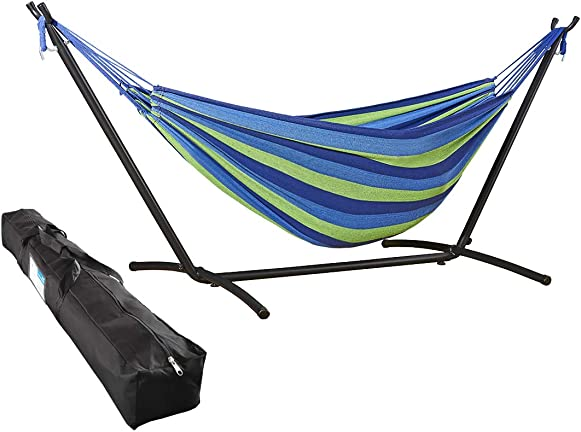Homevibes Double Hammock