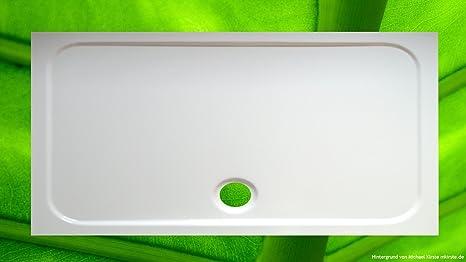 Vasca Da Bagno 140 70 : Box doccia  doccia vasca da bagno doccia vasca da