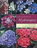 Encyclopedia of Hydrangeas