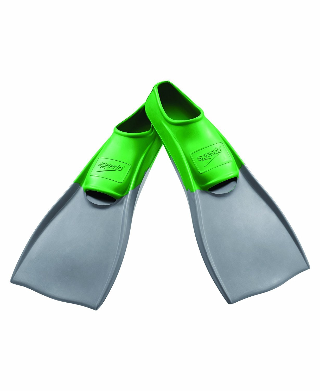 リアル Speedoゴム製スイムフィン B00OKW5X1K B00OKW5X1K マルチプリント マルチプリント Large Large, 日の出ショッピングサイト:e0f8fab8 --- arianechie.dominiotemporario.com