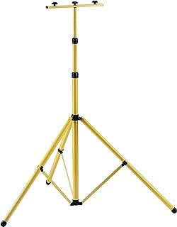 Brennenstuhl 1170310 Treppiede telescopico per cantieri Brobusta ST 300