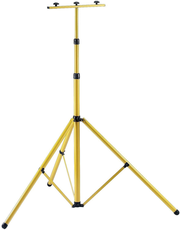 Brennenstuhl 1170310 Brobusta ST300 Pied t/élescopique