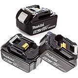 Bosch GBA 18 V 2.0 Ah 1600Z00036 18 V 2.0ah cool pack lithium Ion Batterie Li-Ion