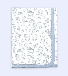 Baby Swaddle Wrap Manta Envolvente - S/M o L - Saco-s De Dormir Bebe ...
