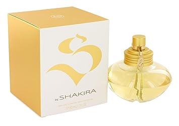 45307f1f98 Amazon.com   S by Shakira for Women