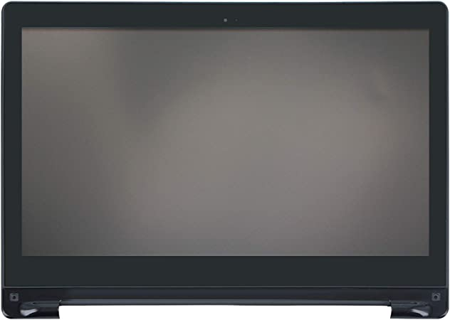 BRIGHTFOCAL New LCD Screen for ASUS Q304U FHD 1920x1080 IPS Replacement LCD LED Display Panel Only