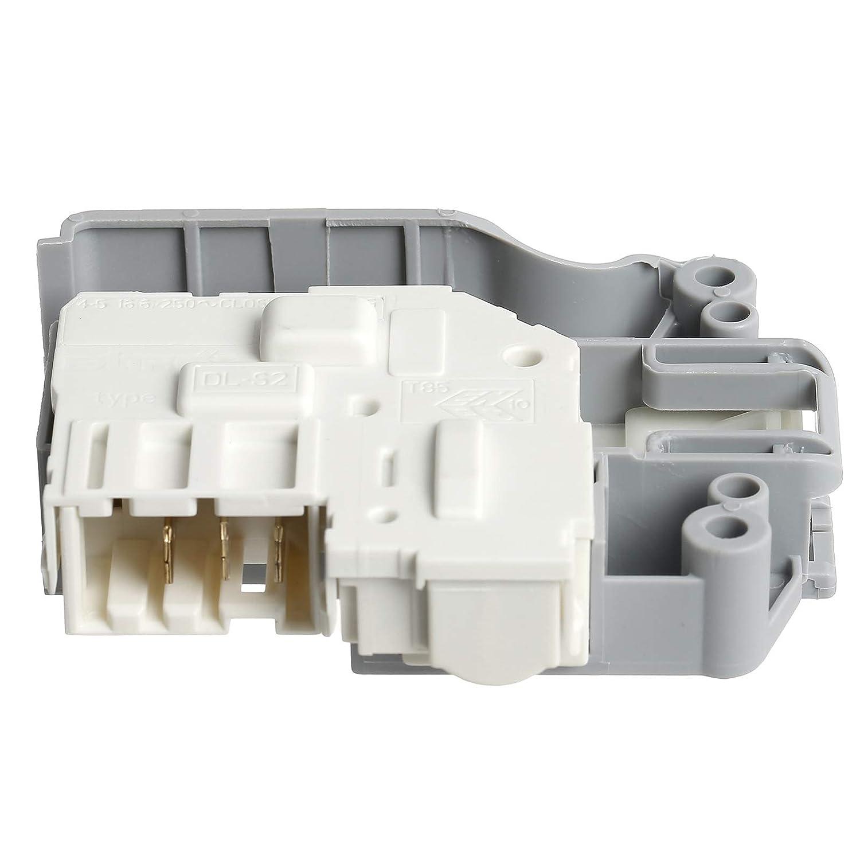 Hotpoint WMF540PUK.C Washing Machine Heat Element