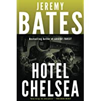 Hotel Chelsea (World's Scariest Places)