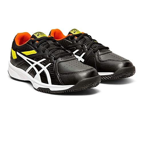 Asics Court Slide Clay GS Junior Zapatilla De Tenis