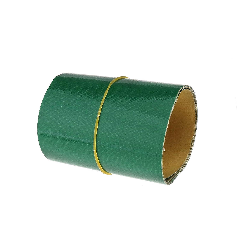 Towinle 10 St/ück Repair Patch Wasserdicht Selbstklebender Reparatur Aufkleber F/ür Daunenjacken,Regenjacke Zelt usw. Regenschirm