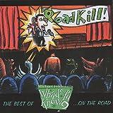 Roadkill! The Best of Michael Feldman's Whad'ya Know... On the Road