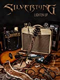 Silvertung ''Lighten Up''