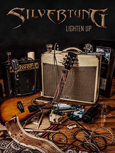 Silvertung ''Lighten Up'' by