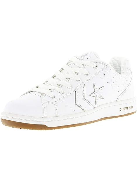 dc483c0b8c8e Amazon.com  Converse Karve Ox Ankle-High Fashion Sneaker  Converse  Shoes