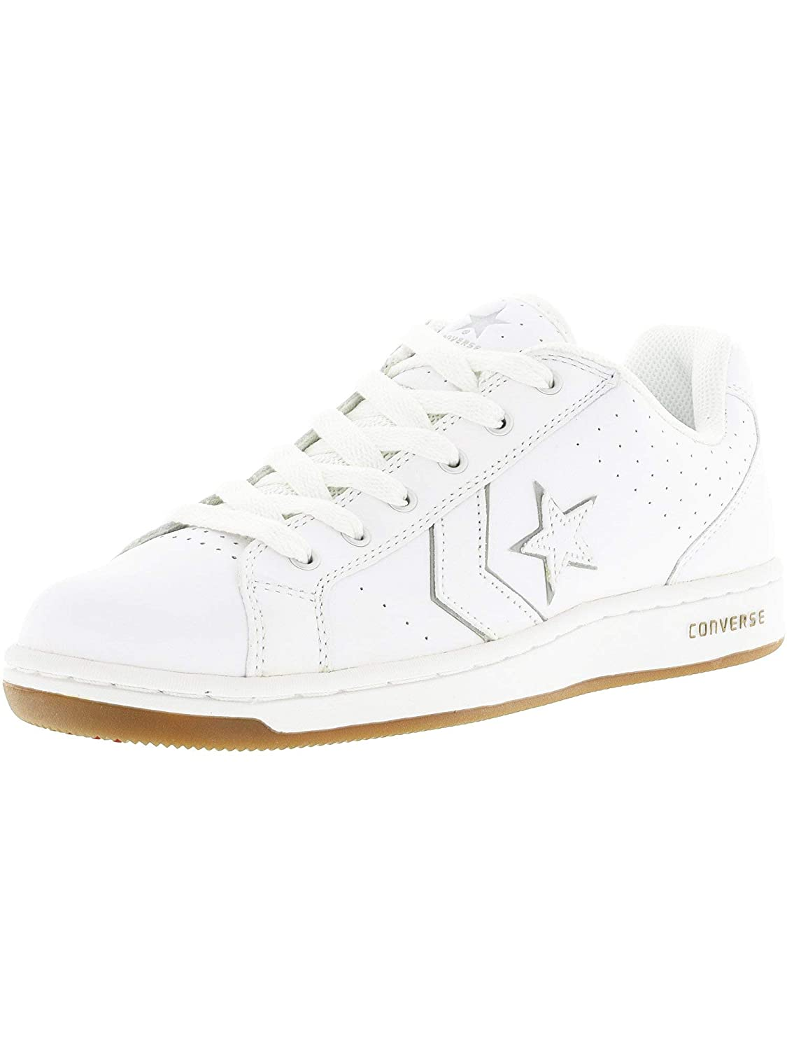 6931279df622 Amazon.com  Converse Karve Ox Ankle-High Fashion Sneaker  Converse  Shoes