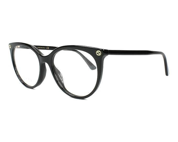 Occhiali da Vista Gucci GG0093O 004 XLex1VCd