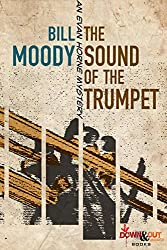 The Sound of the Trumpet (Evan Horne Series Book 3)