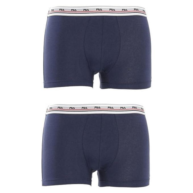 Mutanda boxer panty due pezzi - art.F01XU