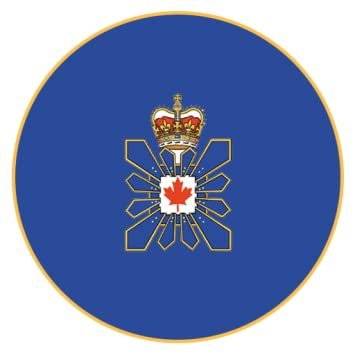 Amazon com: Canadian Security Intelligence Service: Appstore for Android