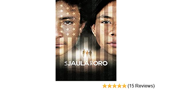 Amazon.com: Watch La Jaula de Oro | Prime Video