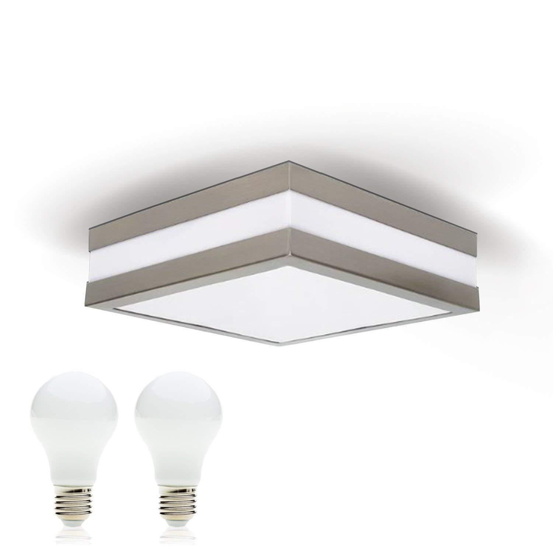 ungewöhnliche außenbeleuchtung foto 9 led hängelampe led deckenleuchte badlampe aussenleuchte provance e27 230v ip44 inkl 2x am besten bewertete produkte in der kategorie deckenleuchten für das