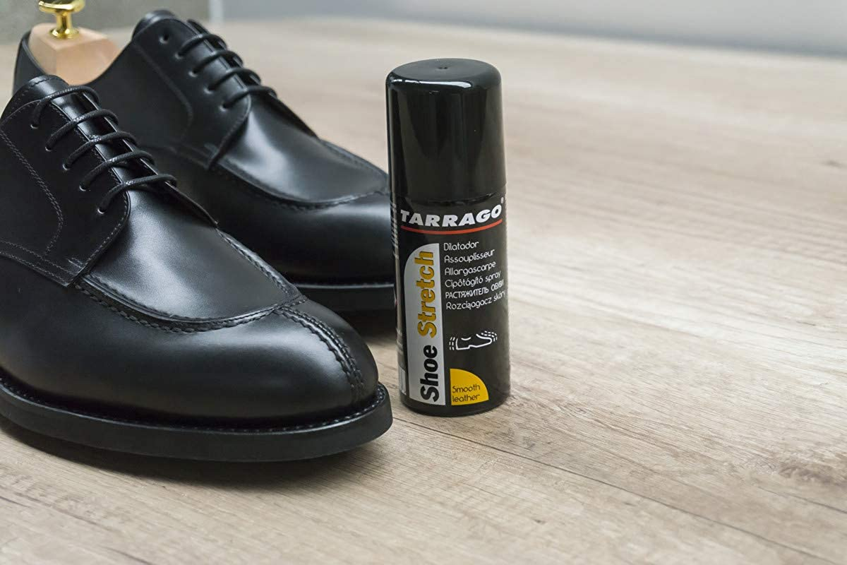 Tarrago Dilatador de Calzado Shoe Stretch 100ml