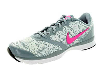 Amazon.com | Nike Women's In Season TR 4 Cross Trainer Running Shoe | Road  Running
