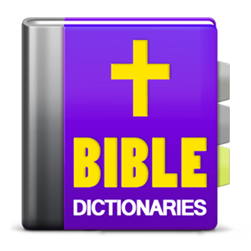 free bible dictionary - 2