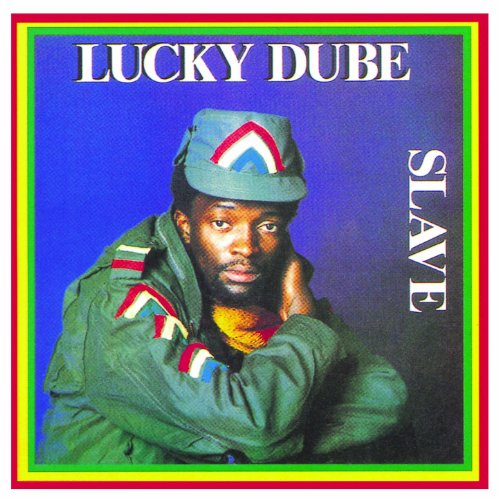 lucky dube house of exile mp download .