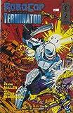 Robocop Vs Terminator 2 of 4