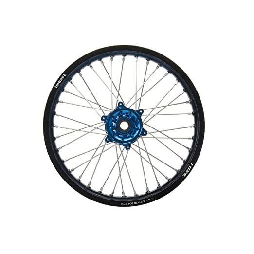 Amazon Com Tusk Impact Complete Wheel
