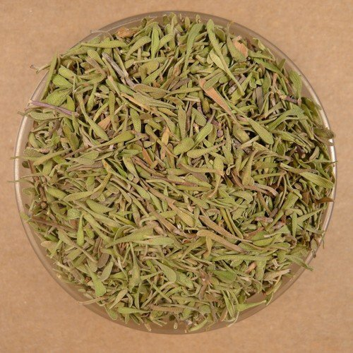 Thyme, Whole 4oz by Spices For Less