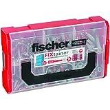 Pêcheurs fixtainer Duo Power 210pièces BOX, 1pièce, 535968