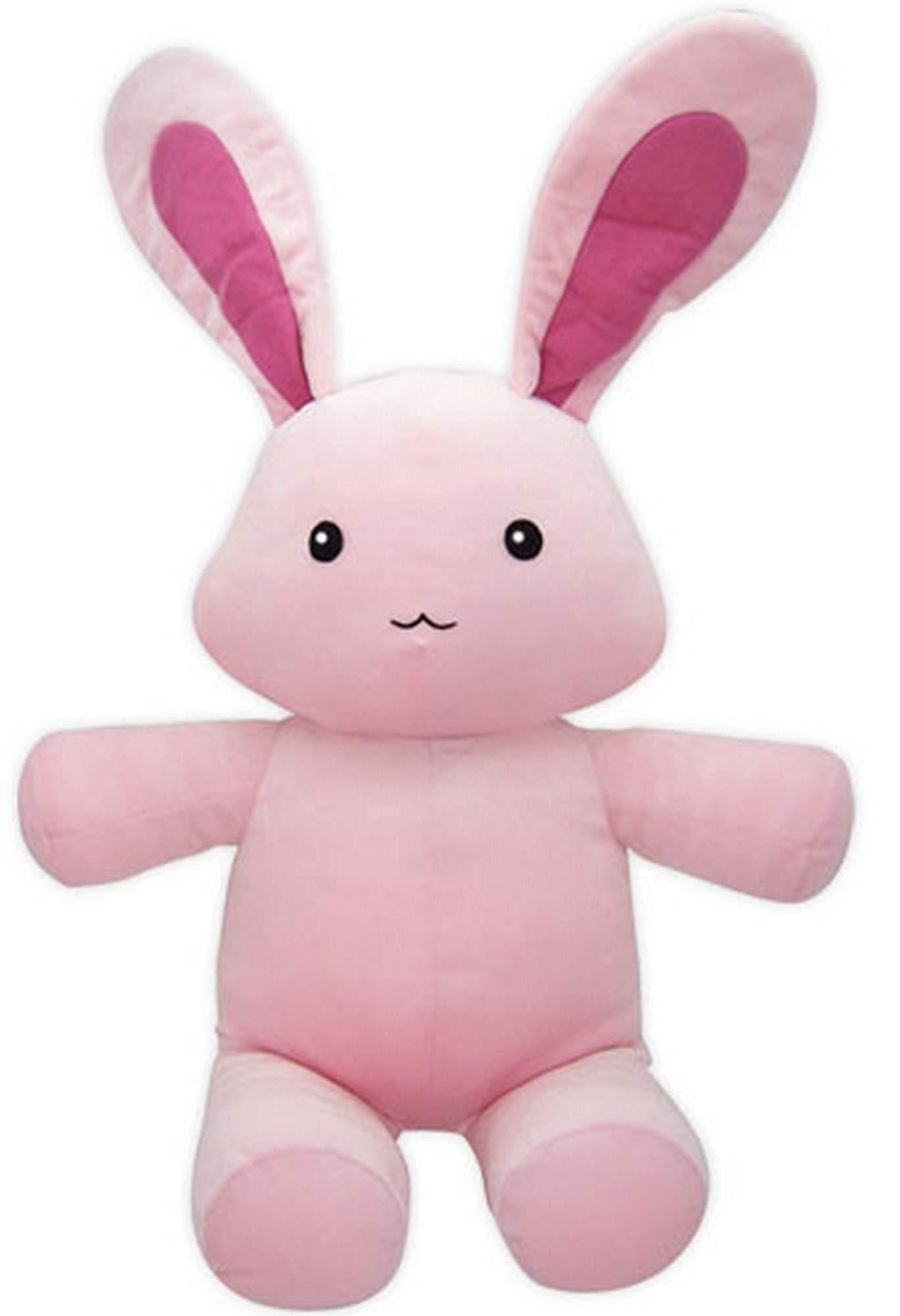 "Great Eastern GE-7097 Ouran High School Host Club 24"" Bun-Bun Rabbit Plush"