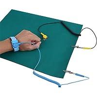 Juego antiestático antiestático de protección contra descarga electrostática