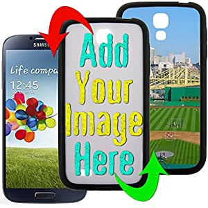 MLB St Louis Cardinals Custom Phone Cases Make Your Own Personalized Cell Case Online,Case for Samsung Galaxy S4 i9500