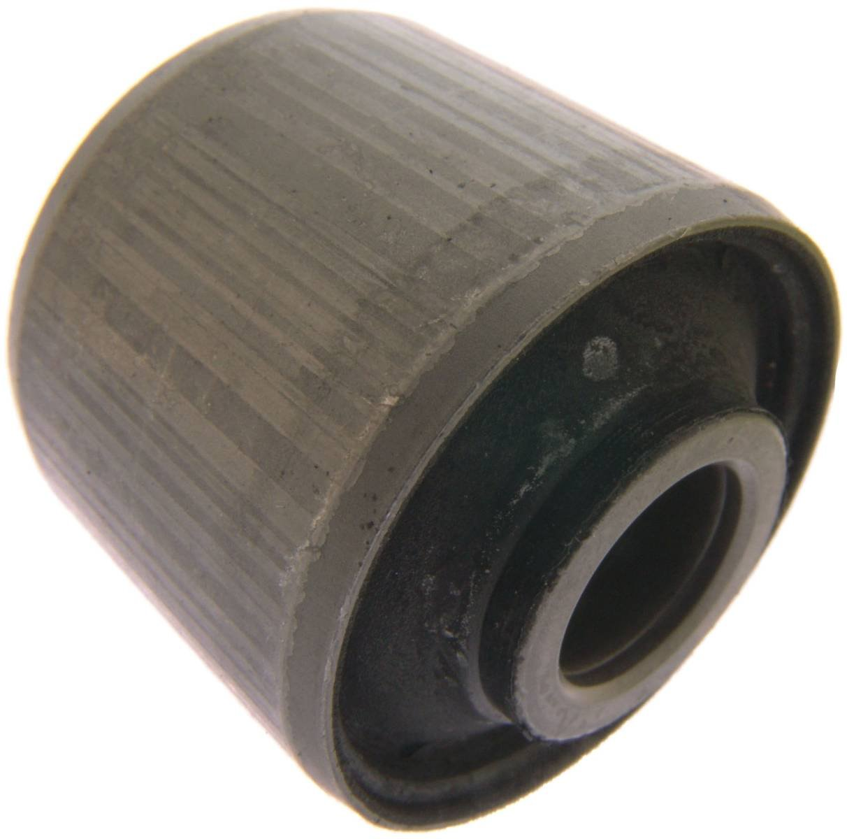 FEBEST TAB-430 Front Shock Absorber Arm Bushing