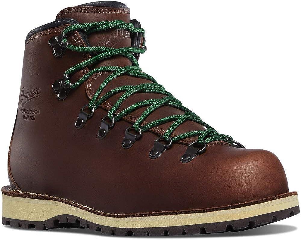 Danner #33299 Men`s Boot | Mountain Pass Smores