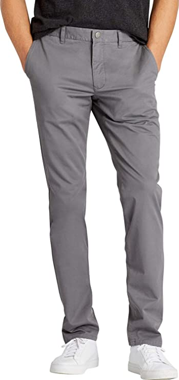 Top 10 Best Chinos for Men (2021 Reviews & Buying Guide) 5