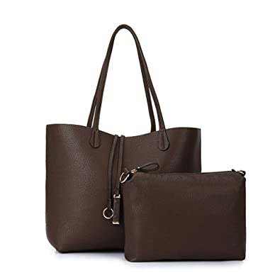 GWQGZ New Handbag Fashion Ladies Single Shoulder Slanted Span