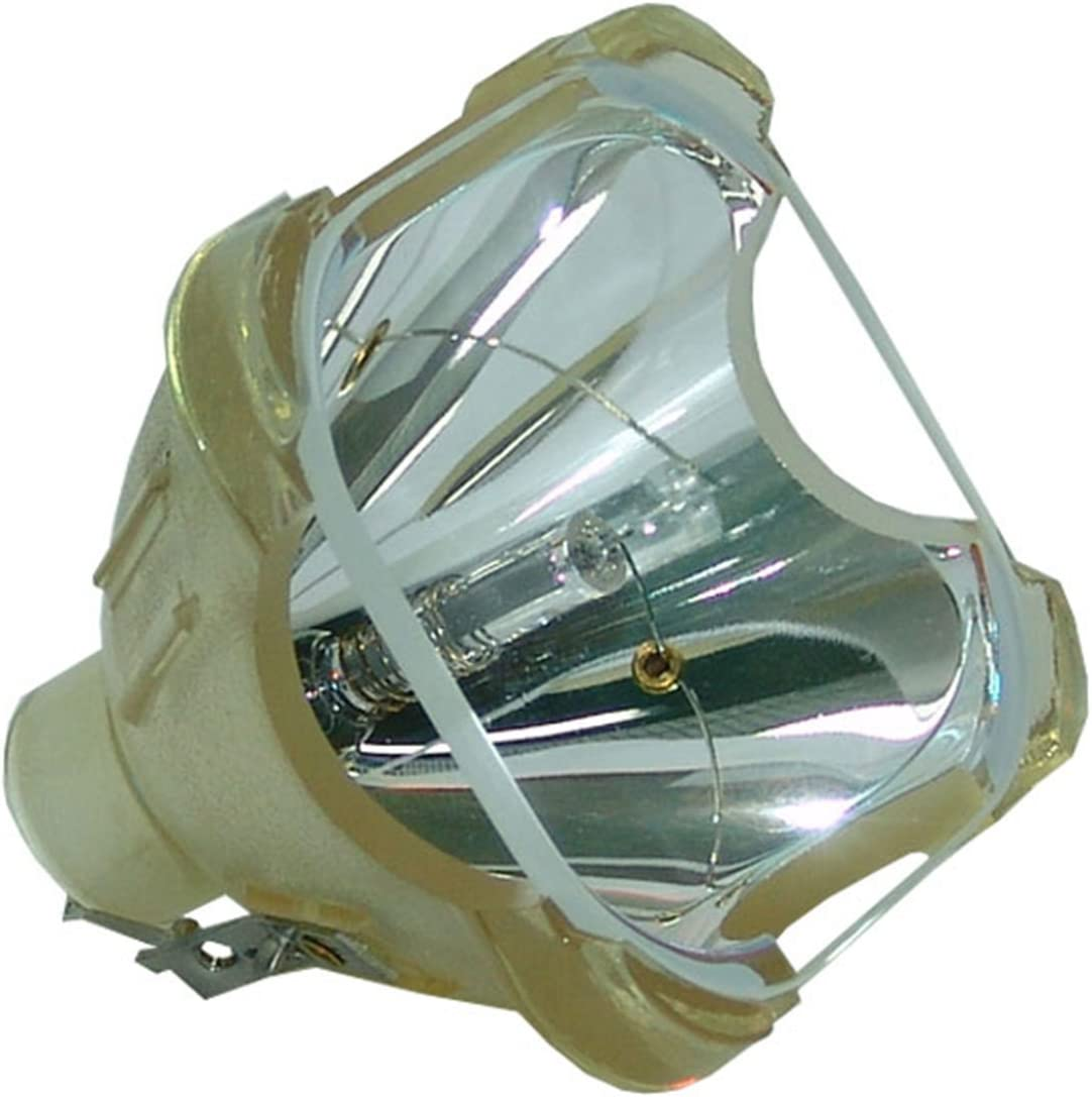 Original Philips Bulb SpArc Platinum for Sony VPL-HW50ES Projector Lamp