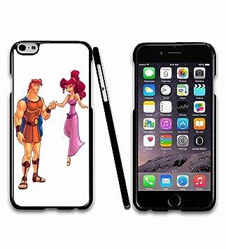 coque iphone 6 hercule