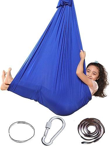 ZUZU Babe Therapy Swing