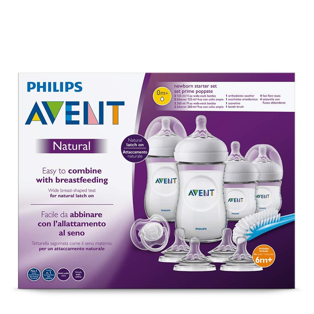 Amazon.es: Philips: Productos Destacados de AVENT