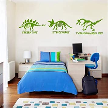 Amazon Com Wall Sticker Removable Home Decor Wall Vinyl Decals