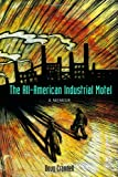The All-American Industrial Motel, Doug Crandell, 1556526164