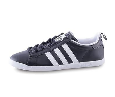adidas Q20620 SneakerAdias Damen LOW W Originals ROUND IT Tc3FJ1ulK5