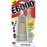 E6000Colle perle et bijoux–chaque