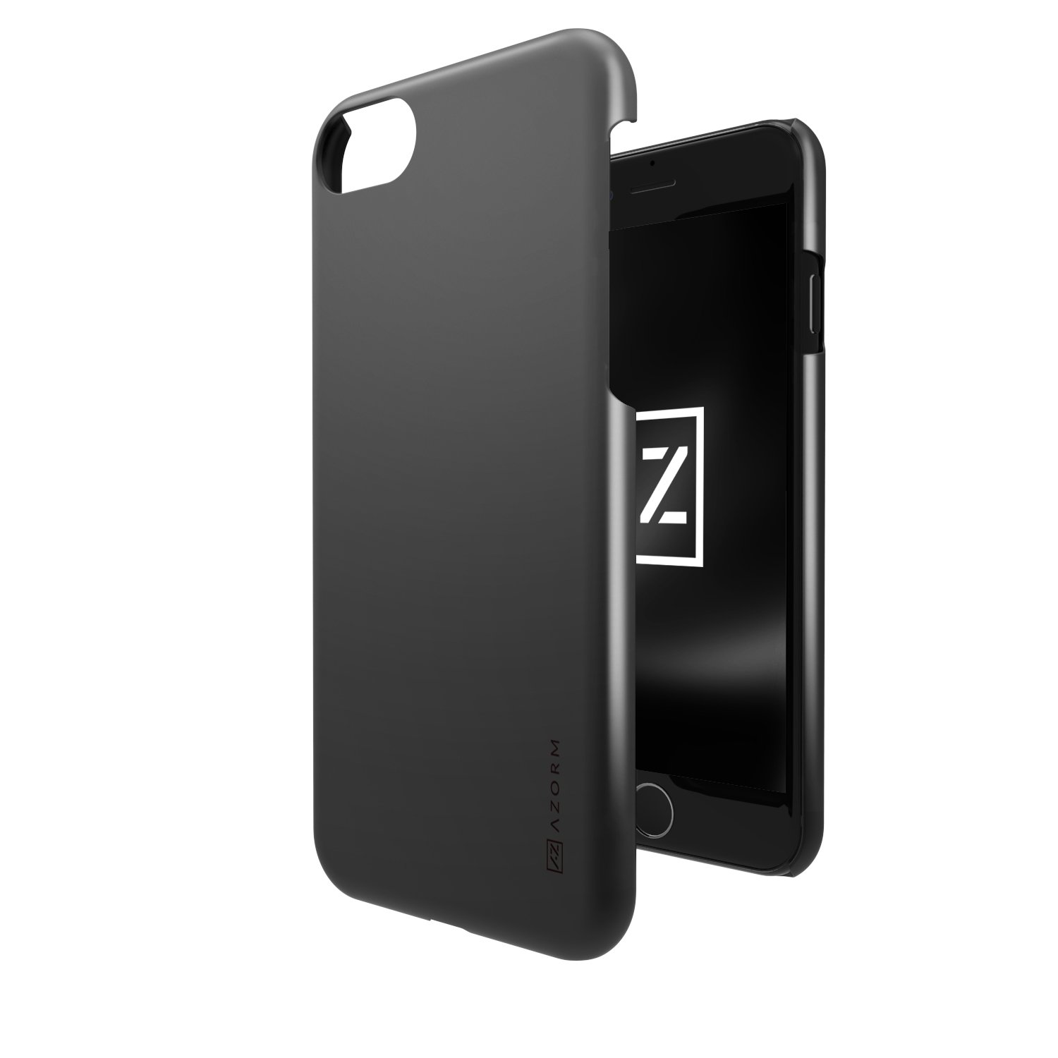 azorm coque iphone 7