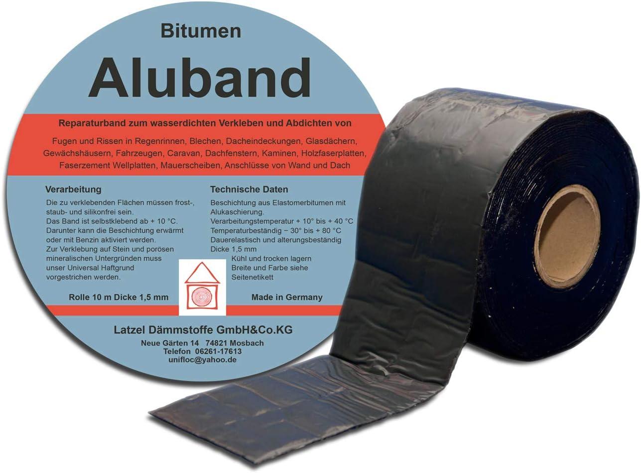 20 mm épaisseur 2 ou 3 mm 2 M Prix De Base 1,75 € par 1 m Cheminée d/'étanchéité Largeur longueur